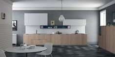 London Kitchen Shop- Contemporary and classic kitchen furniture