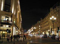 Soho - London - Reviews of Soho - TripAdvisor