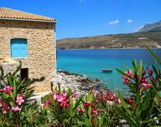 48 hours in Laconian Mani Dark Fantasy, Greece Islands, Acropolis, Heaven On Earth, Ancient Greece, Greece Travel, This Is Us, Cool Pictures, Places To Visit