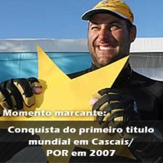 Scheidt and Prada win the right to use the golden star at the star worlds in Cascais 2007