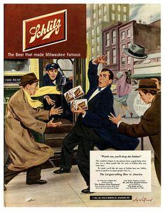 Men's Priorities | Flickr - Photo Sharing!