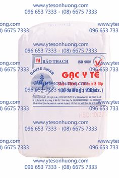 ytesohuong-gac-cuon-10x10x8lop-bao-thach