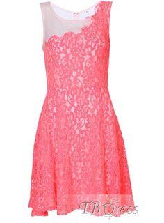 #lace #women #dresses