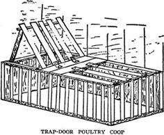 [Building/Misc.] ---- Handy Farm Devices & How To Make Them:: Workshop & Tools, The Steel Square, In and Around the House Part I & II, Barns & Stock, Poultry & Bees, Garden and Orchard, Field & Wood, Gates & Doors, When We Build Part I & II, Worth Knowing Part I & II