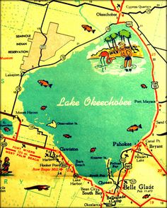 Belle Glade Florida Map.19 Best Palm Beach County History Images Palm Beach County 1920s