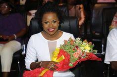 Ary é a cantora Mais Querida de Angola de 2014 http://angorussia.com/entretenimento/musica/ary-e-a-cantora-mais-querida-de-angola-de-2014/