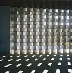 Super ideas for lighting architecture facade screens Facade Design, Wall Design, Lumiere Photo, Studio Mumbai, Lampe Art Deco, Grey Interior Design, Light In, Facade Architecture, Dynamic Architecture