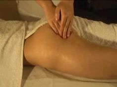 Back Massage Therapy for Chronic Back Pain Relief Massage Envy, Massage Tips, Massage Benefits, Massage Techniques, Massage Treatment, Facial Treatment, Spa Treatments, Message Therapy, Massage For Men