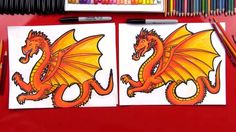Welcome to Art For Kids Hub! Here you'll find all kinds of art lessons for kids, including how to draw for kids, even painting and origami for kids. Art For Kids Hub, Art Hub, Art Lessons For Kids, History Projects, Arts And Crafts Projects, Projects For Kids, Art History, Kanban Crafts, Subject Of Art