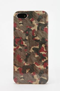#UrbanOutfitters          #Cell Phone #Gadgets      #constructio #measurements #plas #hard-shell #content #precious #fits #sleek #exclusive #durable #graphic #camo #slim #protective #super #design #iphone #case                        UO Camo iPhone 5 Case     Overview:* Protective hard-shell cover for your precious iPhone5* Topped with a graphic design we love* Super sleek with a slim profile* Snaps right into place* Durable construction* UO Exclusive Measurements:* Fits iPhone5 Content…