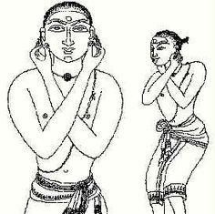Jóga pro super-mozek | Paramahamsa Nithyananda
