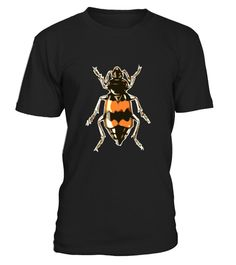 """# beetle1 .  Special Offer, not available anywhere else!      Available in a variety of styles and colors      Buy yours now before it is too late!      Secured payment via Visa / Mastercard / Amex / PayPal / iDeal      How to place an order            Choose the model from the drop-down menu      Click on """"Buy it now""""      Choose the size and the quantity      Add your delivery address and bank details      And that's it!"""