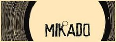 """mikado """"jazz op hete kolen"""" - ook deze zomer elke donderdagavond, leukste zomerbar van 't stad."""