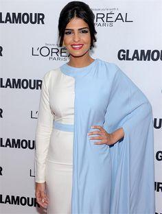 princess ameerah al-taweel - Google Search