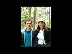Mountain Woman Journals Introduction Video ~ MountainWomanJournals.com, MountainManJournals.com & MountainManJournals.com | TrayerWilderness.com