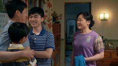Χρονικό των Θρησκευτικών Διώξεων στην Κίνα «Νιότη Γεμάτη Δάκρυα και Αίμα» Polo Shirt, Film, Mens Tops, Movies, Movie, Polos, Film Stock, Films, Polo Shirts