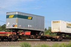 TTAX 79702   Description:    Photo Date:  8/17/2013  Location:  Elkhart, IN   Author:  Pat Huemmer  Categories:  RollingStock