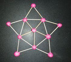 Las Mejores 43 Ideas De Figuras Geométricas 3d Actividades De Geometría Geometrico Figuras Geometricas