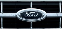 INDIA™: Ford Adds Recycled Plastic to Escape
