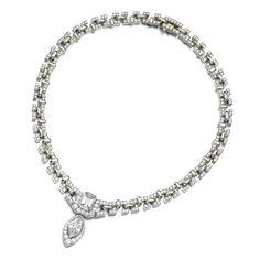 bulgari ||| necklace ||| sotheby's ge1705lot9j86ren