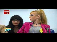 VACANTA MARE - LEANA S-A INTORS, EPISODUL III - UN MARTOR INCOMOD, SEZON...