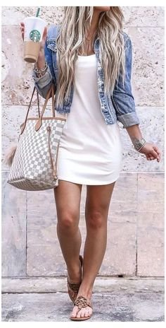 cute summer outfits for women over 30