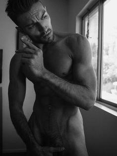 Typs of a naked boy photos 811