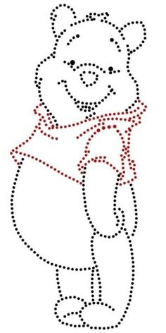 Embroidery Cards, Hand Embroidery, Embroidery Designs, String Art Templates, String Art Patterns, Nail String Art, Pin Art, Disney Crafts, Applique Patterns