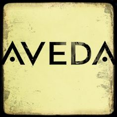 AVEDA! The best hair product company ever! at 150 Worth Ave..Shop today Aveda Colorist Salons & Spas