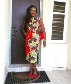 Ankara styles remain unbeatable in the fashion industry and our love for the styles can neverfade; it just will keep growing. On a dailybasis, new trends of ankarafabric keepsliding into…