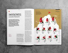 The Outpost a magazine of possibilities Web: www.the-outpost.com/  Twitter: @theoutpostme  Editor in Chief Ibrahim Neme  Design: Santos Henarejos Gema Navarro