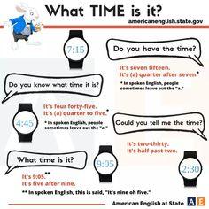 Estamos em 2016 e você ainda não domina a língua inglesa? Na RP Service as aulas de inglês são de acordo a sua necessidade. Apenas R$ 40 hora/aula ou por pacote. Gramática, conversação, o que preci...