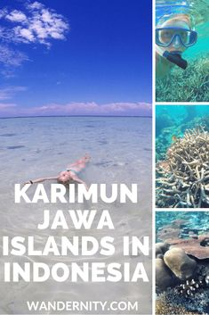 22 Best Karimunjawa Images Mother Child Mother Daughters Outfit