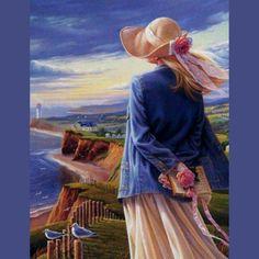من الجميل أن تشاهد نفسك كما تريد انت أن تكون علية انا الشخص الوحيد الذي أستطيع أن ارسم واخطط لنفسى مستقبلي انا من يجذب الأفكار الايجابية انا العقل الواعي الذي يعيش اللحظة ويستمتع بكل الامكانيات التي منحنا هي الله #كتاباتي# لدي إيمان وإرادة ويقين إذن انا أعيش الآن