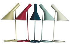 AJ ランプ   Lighting 照明   Products   ノルディックフォルム   Living Design Center OZONE