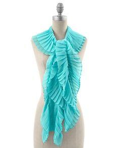 Womens Scarves & Wraps - White House   Black Market