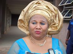 How Speaker Maduagwu Survived Impeachment Ploy   Rt. Hon Rita Maduagwu  By Okechukwu Onuegbu    Feelers from the Anambra State House of Assembly last Thursday 3rd November 2016 indicated that the lawmakers were perfecting plans to impeach the Speaker Rt. Hon Barr Rita Maduagwu.    Visiting the Assembly Complex at 12 noon on Thursday our correspondent observed that the place was behoove of activities as usual but the lawmakers were behind closed door meeting for over 3 hours before surfacing…