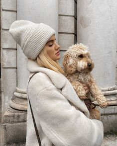 Cute Photos With Friends Winter Source by ideas invierno Chic Winter Outfits, Fall Outfits, Business Outfit, Fashion Blogger Style, Fashion Tips, Tom Tailor Denim, Swag Style, Mode Inspiration, Cute Photos