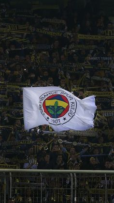 Fenerbahçe - Best of Wallpapers for Andriod and ios Fb Wallpaper, Naruto Wallpaper Iphone, Most Beautiful Wallpaper, Football Wallpaper, 4k Hd, Background Pictures, Juventus Logo, Aesthetic Photo, Image Boards