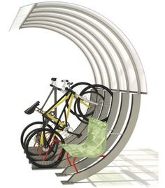 Google Image Result for http://www.greenlaunches.com/entry_image/0609/30/bike_racks1.jpg