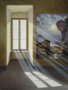 By Antonio Nunziante