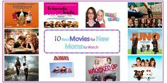 10 Best Movies About Parenthood For New Parents In 2021