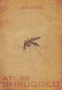 book cover (atlas shrugged)