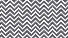 Seamless Chevron Zigzag Pattern in Inkscape Inkscape Tutorials, Zig Zag Pattern, Vector Graphics, Chevron