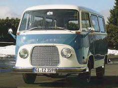 Fk 1000 autobus de lux - Google Search