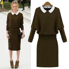 http://ru.aliexpress.com/item/Free-Shipping-Autumn-Fashion-Doll-One-Piece-Dress-Batwing-Sleeve-OL-High-Waist-Knit-Dress/1407516734.html?aff_platform=aaf&sk=vi2iqa6b%3A&cpt=1444077872012&af=10546&cv=89827&cn=2906335262&dp=v4_10546_89827_2906335262_9e346b34d0014e582dc3d341c0c50006&&aff_trace_key=0700e6422ee84caf856cd8582551eb5c-1444077872012-04963-vi2iqa6b