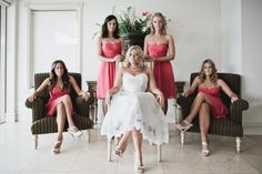 mafia wedding photo haha bri I love this one with the girls and one with the guys