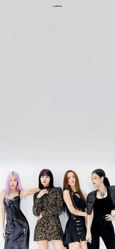 Wallpaper Quotes, Hd Wallpaper, Wallpapers, Phone Screen Wallpaper, Jennie Kim Blackpink, Black Pink Kpop, At Home Workout Plan, Blackpink Photos, Coat Of Arms