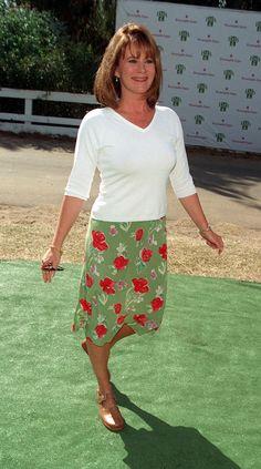 30 Best Patricia Richardson Images Patricia Richardson Tv Moms