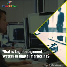 A Digital Marketing Agency Digital Marketing Services, Seo Services, Google Link, Search Optimization, Web Analytics, Custom Website Design, Search Engine Marketing, Marketing Techniques, Email Campaign